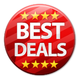 kodi box best-deal