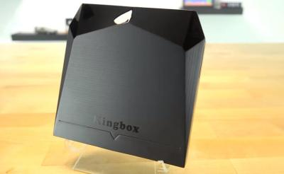 the-meaning-of-number-leelbox-best-android-tv-box