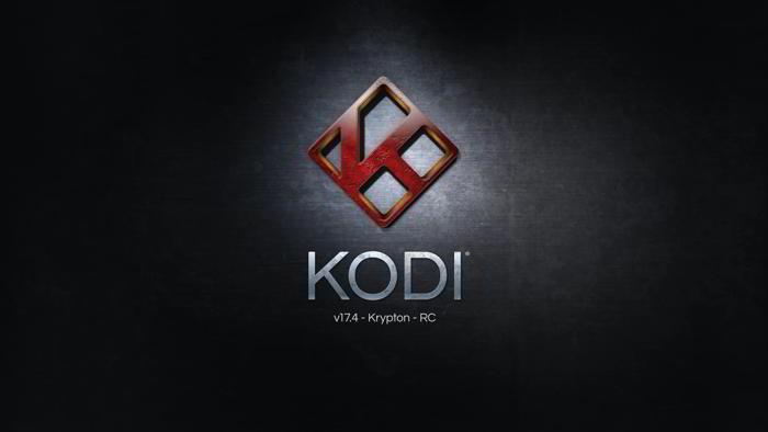 Kodi-17.4-RC1
