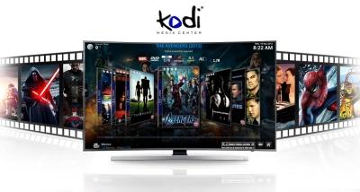 2018-popular-4K-tv-box