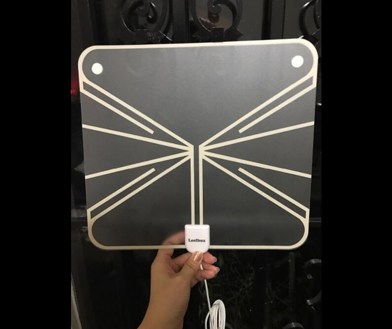 Leelbox HD TV Antenna
