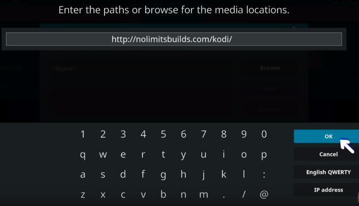 kodi boxes
