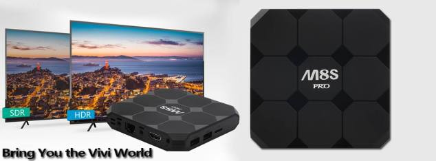 2018-Android-7.1-tv -box