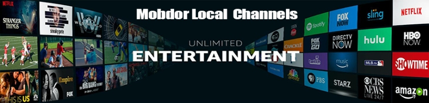 mobdor-local-channels