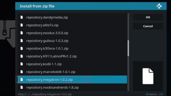 Install Multiple Adult Add