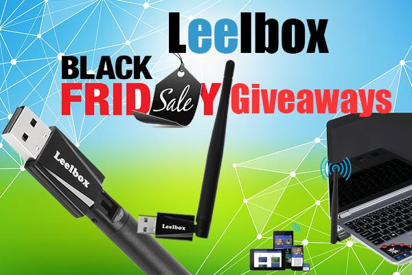 Black-Friday-Deal-giveaways