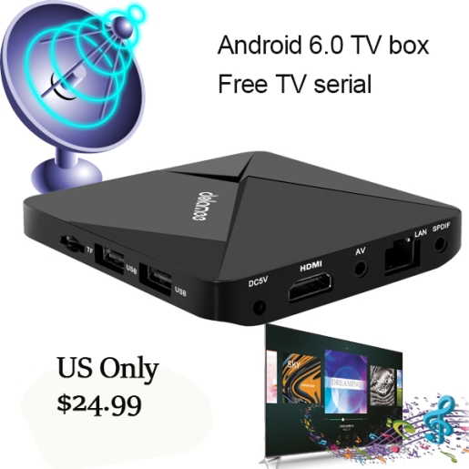 How to cut your cable Bills but Get Free HD TV Channels