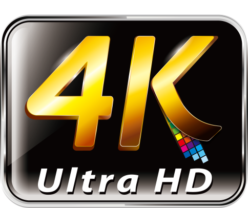 4K Ultra HD_logo_Full Color(1)