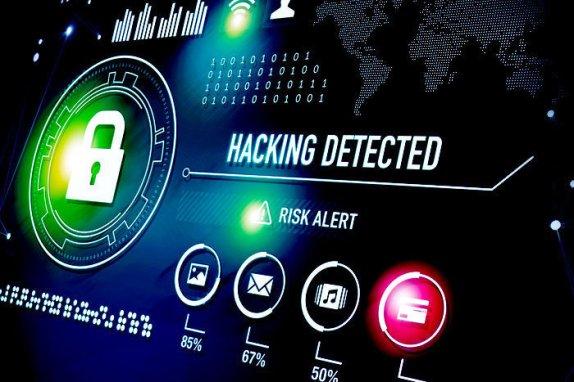alert-hacking-threat-detected-100704702-large