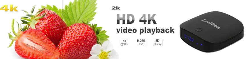 androidtvbox_best_choice