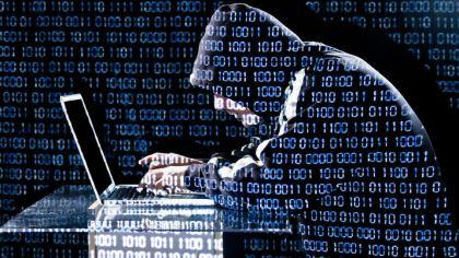 hack_-hacking-threat-detected
