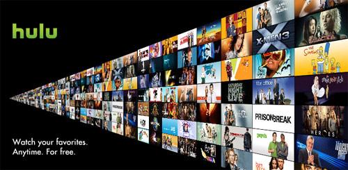 hulu-leelbox-tv_channels