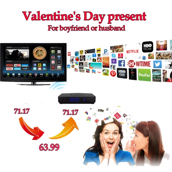 Valentine's Day_husband_gift