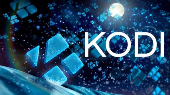 How_to_Update-Kodi-image
