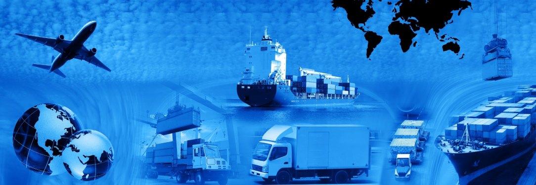 logistics_Transporte_Mudimodal_giveaways