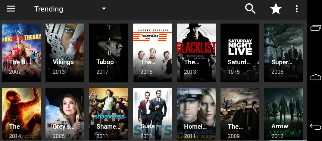 the-best-movies-and-series-apk-Terrarium-TV