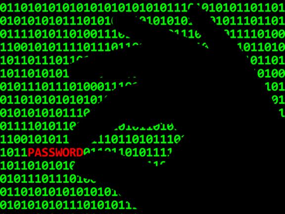 computer_password_hacking.