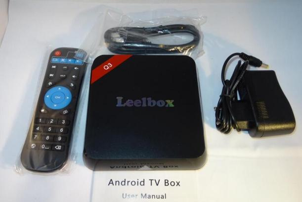 leelbox_Q3_S912_ANDROID_TV_BOX