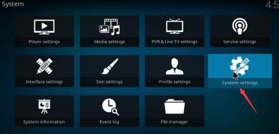 how-to-get-covenant-on-kodi-for-android