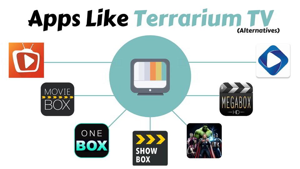 the-best-movies-and-series-apk-Terrarium-TV the-best-movies-and-series-apk-Terrarium-TV