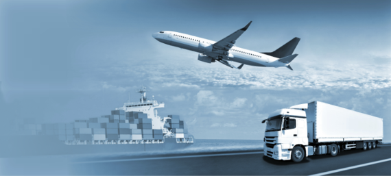 logistics_Transporte_Mudimodal
