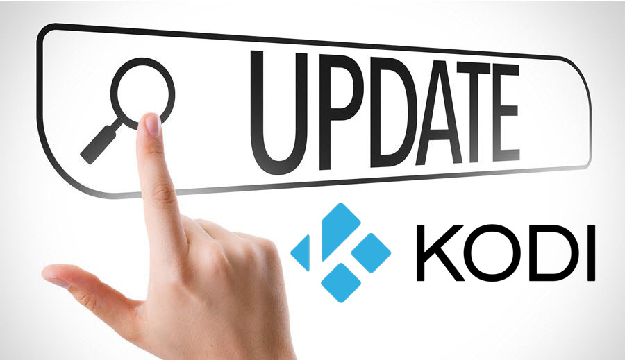 How_to_Update-Kodi-image