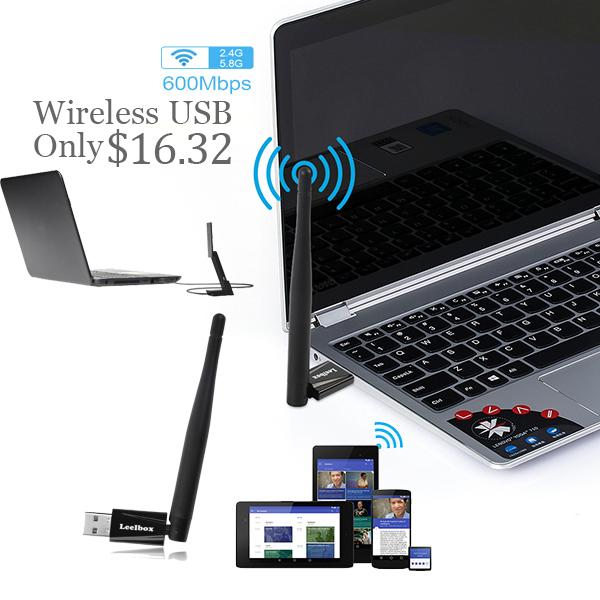 WIFi_wireless_USB_ADAPTER