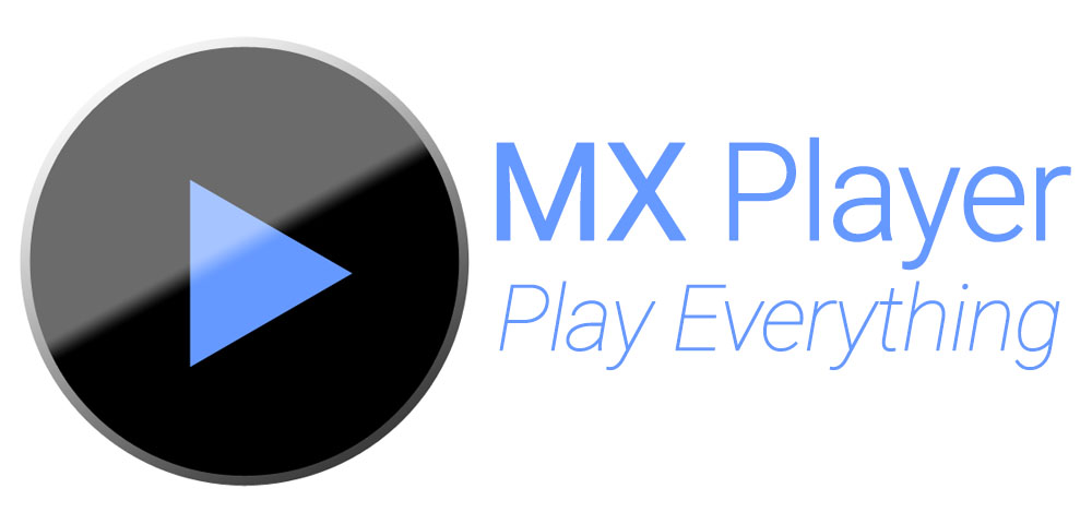 Google-links-MX-player