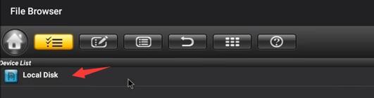 install kodi 17.6