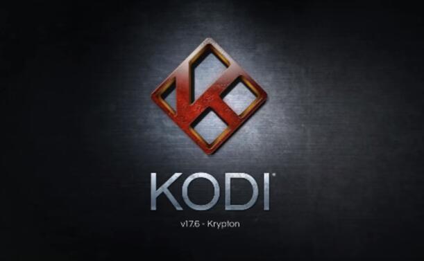 Kodi-17.6-Krypton