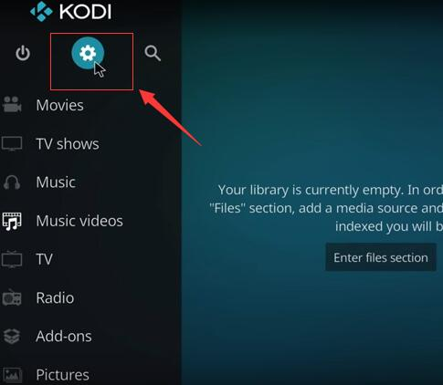 How to install the latest version of Sportsdevil on KODI 17.6