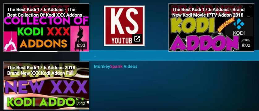 Super-Adult-content-in-Kodi-17.6!