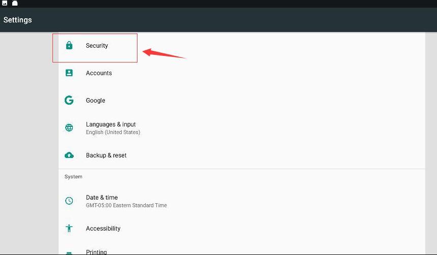 how-to-install-kodi-17-6-on-leelbox-android-tv-box