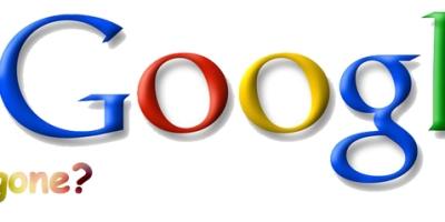 GoogleVideo-links