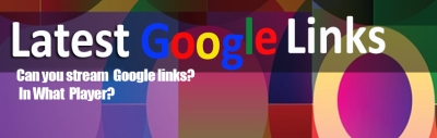Google-links-MX-player