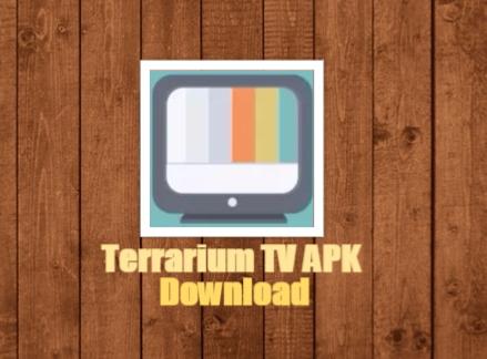 Download-terrarium-TV-APK-latest