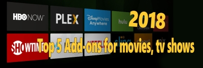 Top-5-add-ons-in-Feb-2018-for-movies-for-tvshows