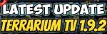 How to Get Terrarium TV APK latest version 1.9.2