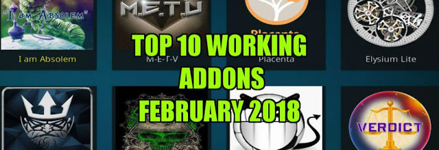top-10-best-working-kodi-addons-fortop-10-best-working-kodi-addons-for smart box on March 2018