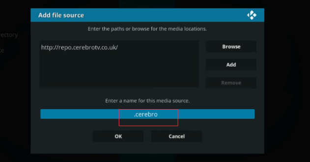 Amazing Kodi TV Guide and IPTV | FREE Guide with working TV Cerebro IPTV