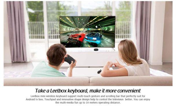 Leelbox-2018-latest-version-android-tv-box