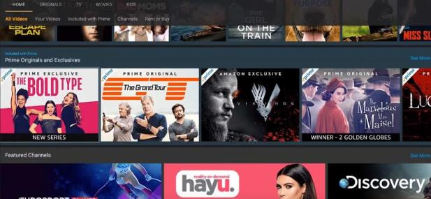 Android-tv-box-amazon-prime-movies-tv-shows