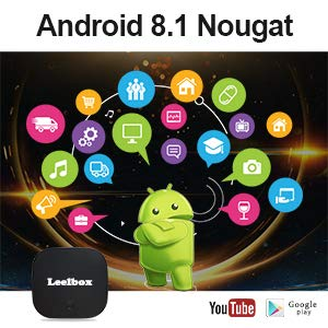 android-8.1-tv-box-leelbox