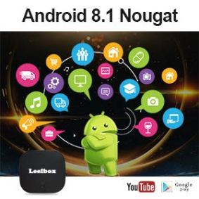 android-8.1-tv-box-leelbox