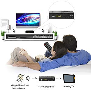 DIGITAL-TV-digital-recorder-box-installed-effortlessly