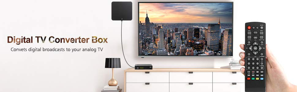 Leelbox-Converter-Converters-Recording-Multimedia