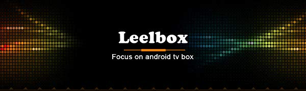 2019-android-tv-box