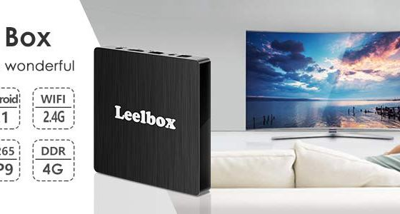 Leelbox-latest-Android-TV-Boxes-2018