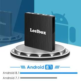 leelbox-latest-android-tv-box