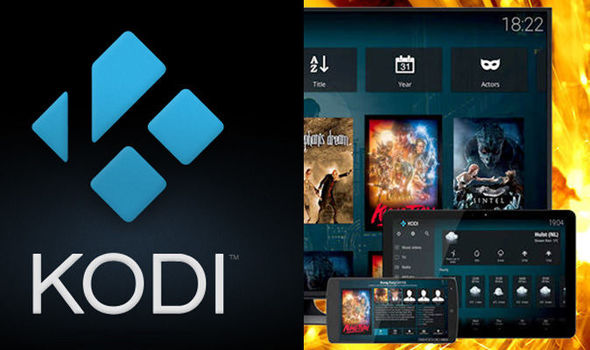 Kodi-TVAddons-how-to-install